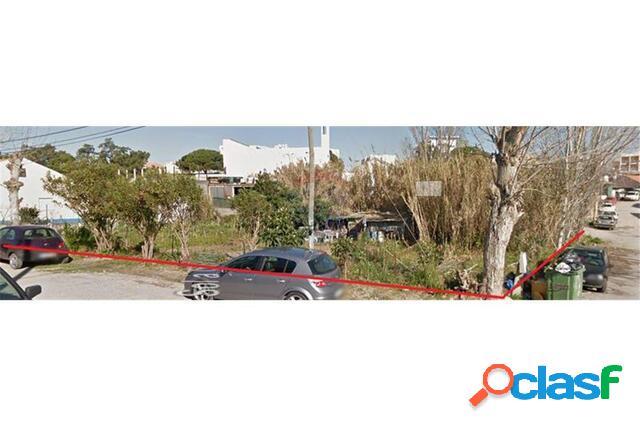 Venda - Terreno Urbano - Não Definido 3