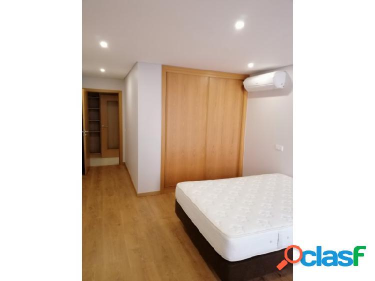 Apartamento T4 Venda Faro 2