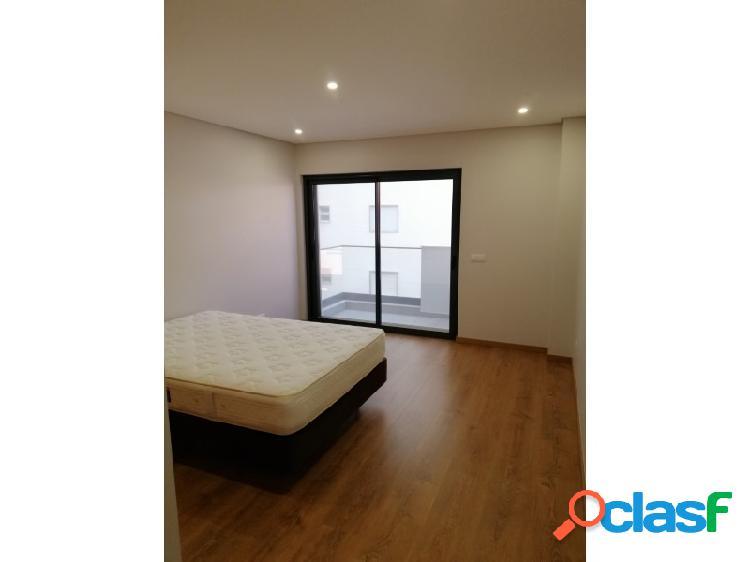 Apartamento T4 Venda Faro 3