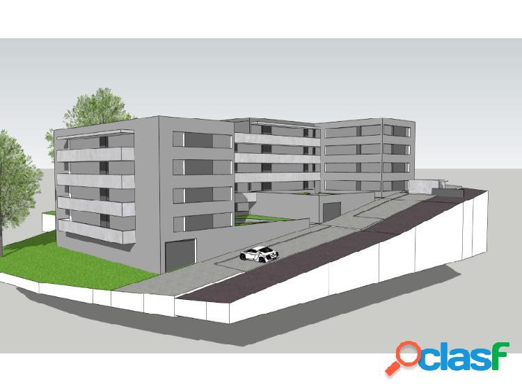 Terreno Urbano Venda Vila Nova de Gaia 3