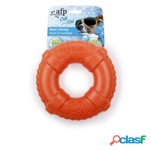 Afp chill out float 166.67 gr