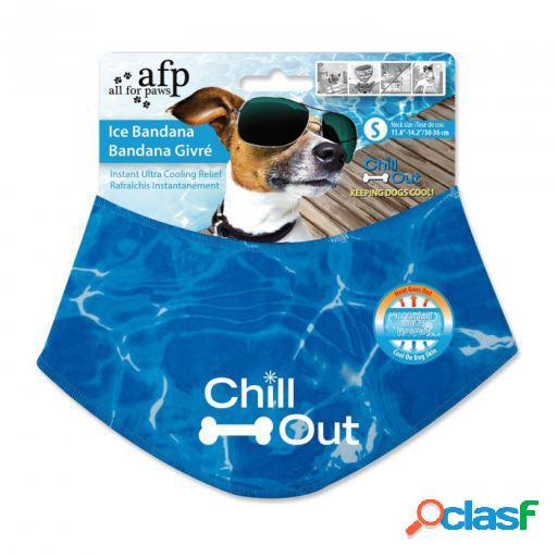 Afp refrescante bandanas chill out xl 75 gr