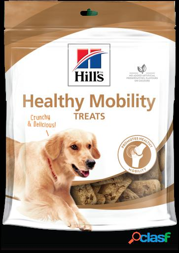 Hill's Snacks Healthy Mobility 220 GR