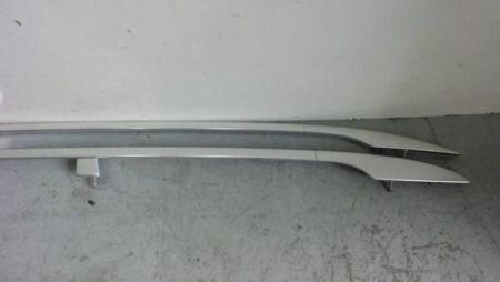 Barras de tejadilho / volkswagen passat variant (3c5)   05 -