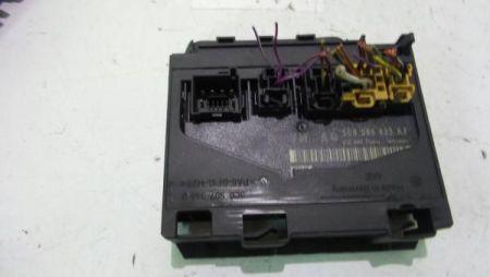 Modulo eletrónico / volkswagen passat variant (3c5)   05 -
