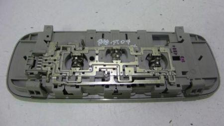 Plafonnier / volkswagen passat variant (3c5)   05 - 11