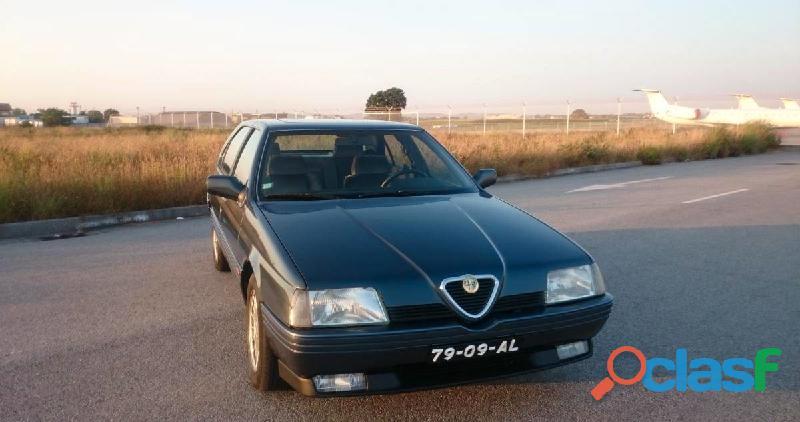 Alfa Romeo 164 2.0 TWIN SPARK 1000€