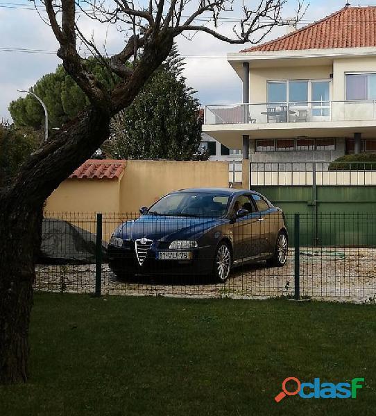 Alfa Romeo GT Edição Especial 4500€