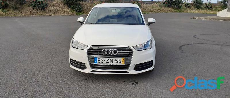 Audi A1 1.0 TFSI ULTRA NAVI 6000€