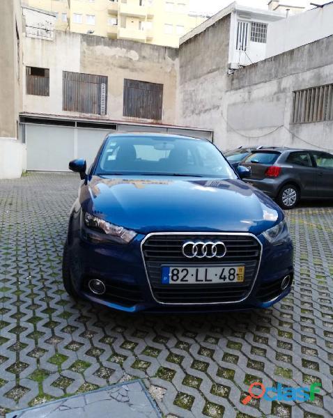 Audi A1 1.2 TFSI 3500€