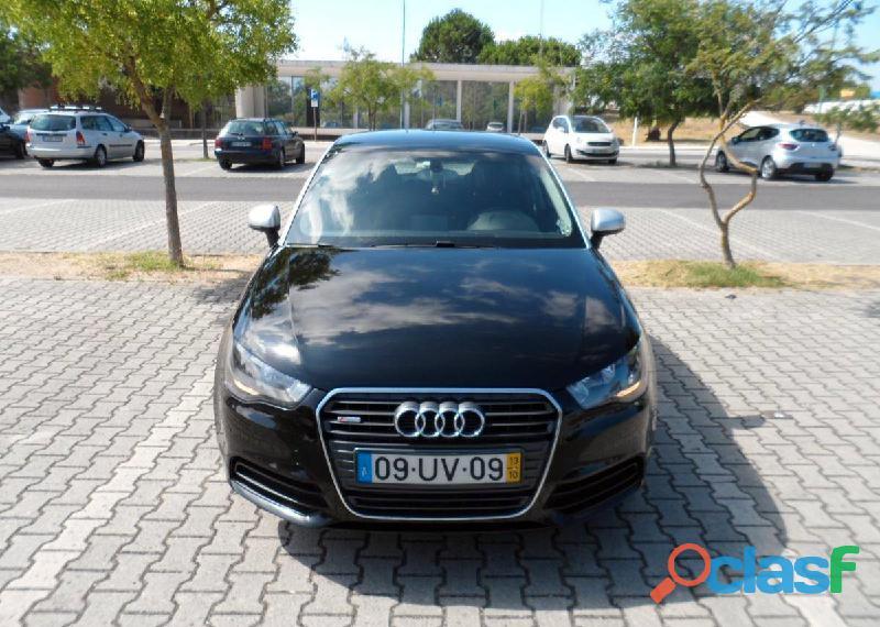 Audi A1 1.6TDI.SportBack5P5L 5000€