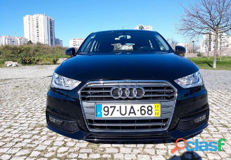 Audi A1 Sportback 6500€