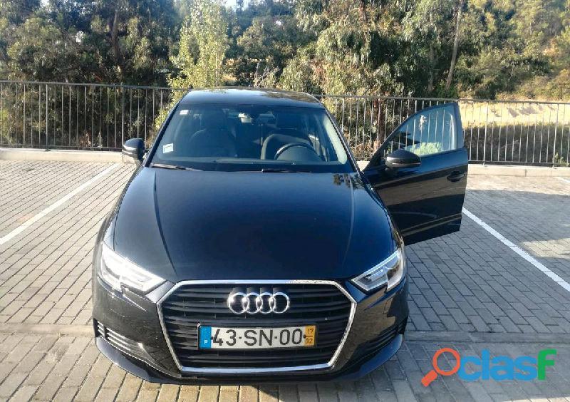 Audi A3 Sportback 1.6TDI 6500€
