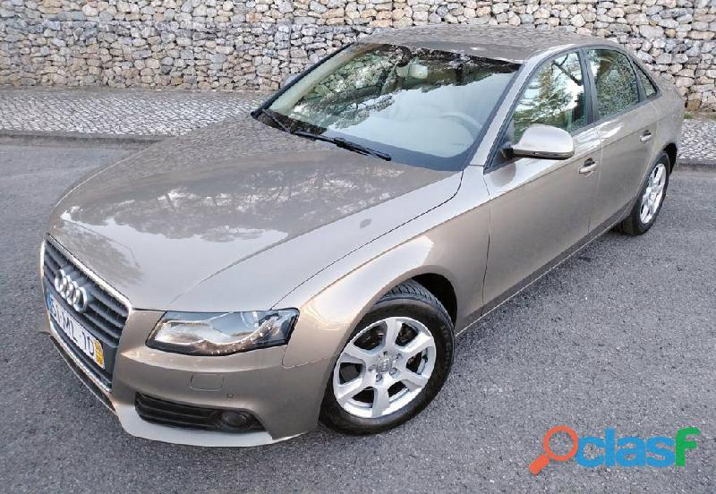 Audi A4 Tdi 3000€