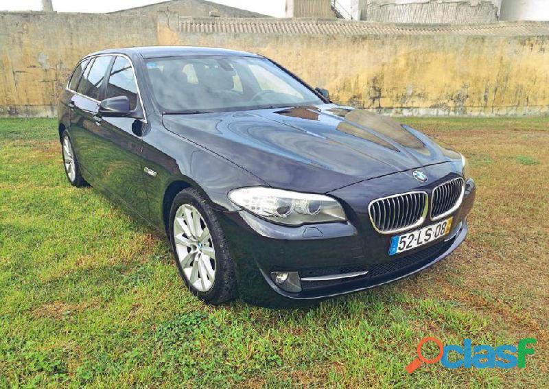 BMW 520 nacional 7000€