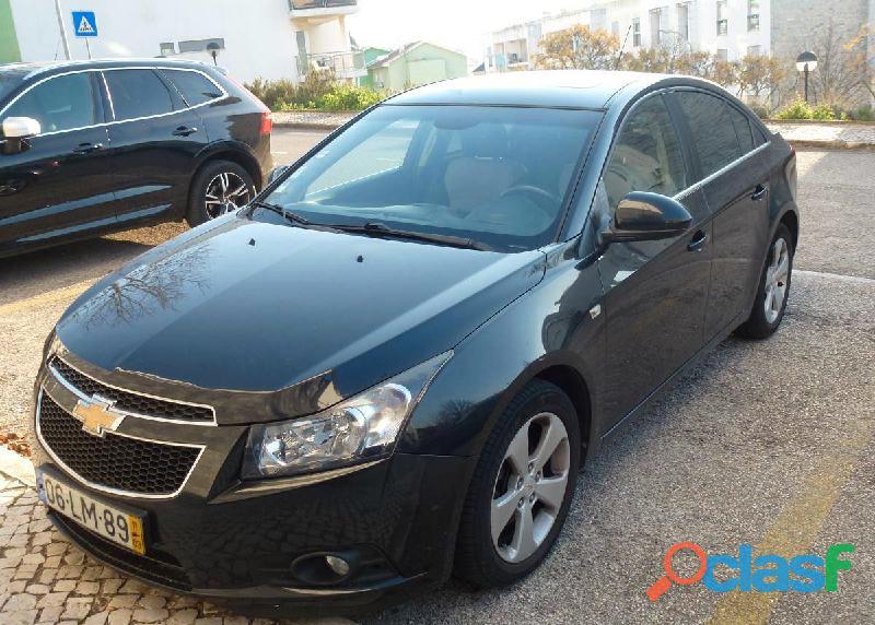 Chevrolet Cruze 2.0 3800€