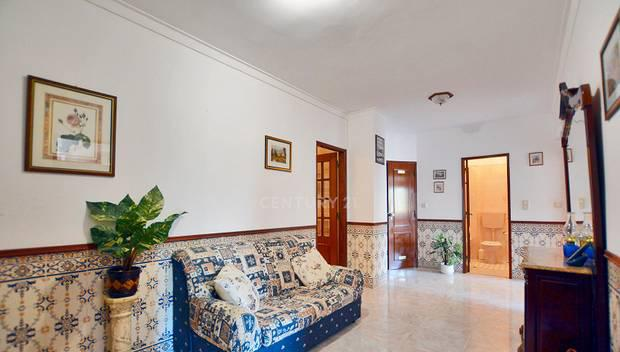 Apartamento t2 88,00 m2