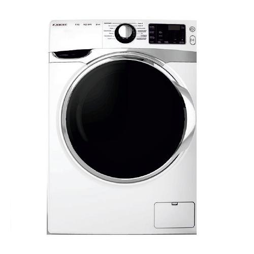 Máquina lavar roupa jocel 9kg 1400rpm jlr013941