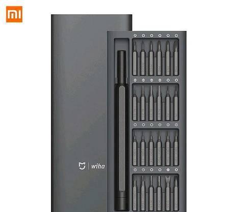"Xiaomi wiha ""ferramenta"" playstation / xbox / pc"