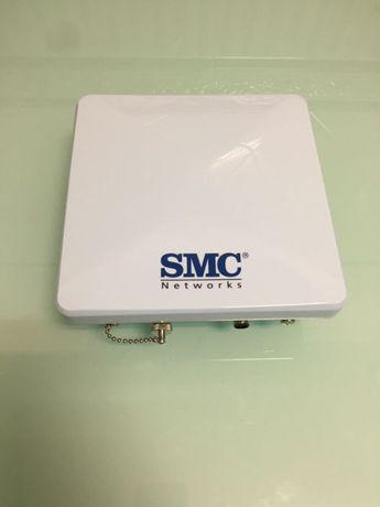Smc access point