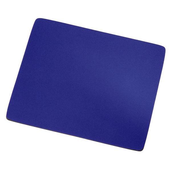Tapete de rato hama azul 054768