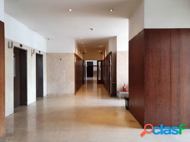 Apartamento t2 venda póvoa de varzim