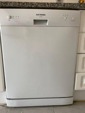 Maquina lavar loiça