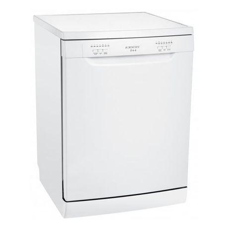 Máquina lavar loiça jocel jll022943 branca