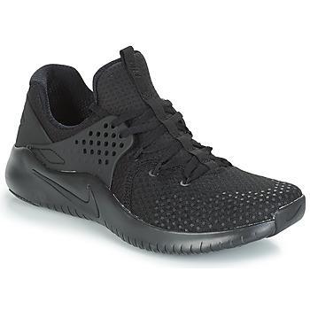 Nike - free trainer v8