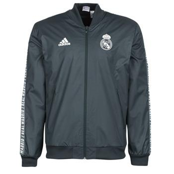 Adidas performance - real jacket