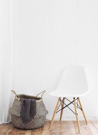 4 ou 2 cadeiras inspiradas charles & ray eames dsw