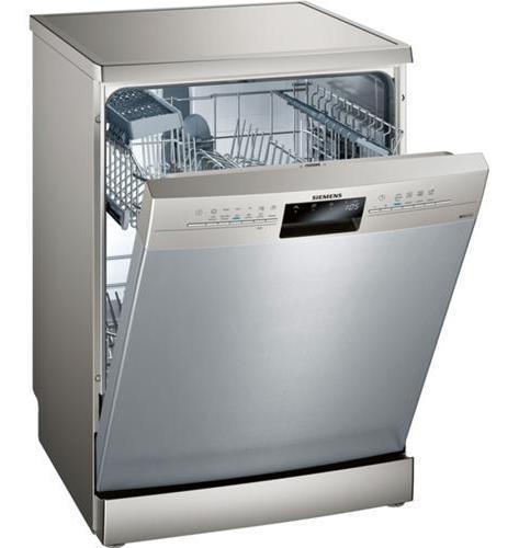 Máquina lavar loiça siemens sn236i17ie - 13 talheres a++