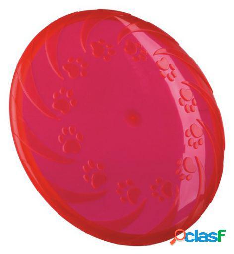 Trixie frisbee 18 - 22 cm 22 cm