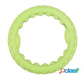 Freedog rueda flotante