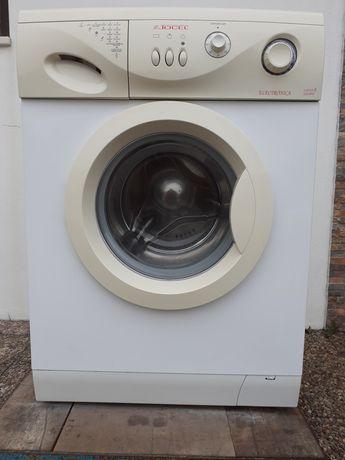 Máquina de lavar roupa jocel em bom estado