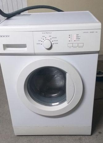 Maquina de lavar jocel a+