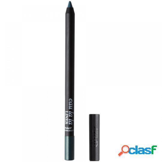 Sleek make up pencil eyeliner eau la la tonic