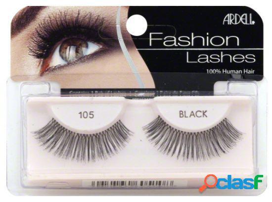 Ardell lashes 60083 - 105 black