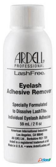 Ardell solvent for adhesive, 59 ml 59 ml