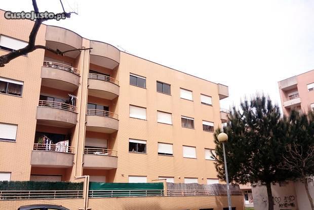 Apartamento t1 72,55 m2