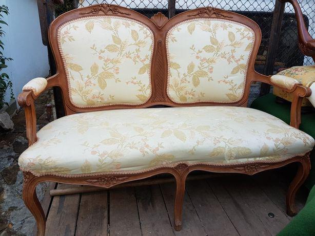 Diversa mobilia clássica de qualidade / preço unitario