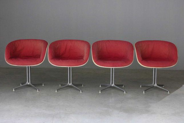 Cadeiras charles & ray eames| chair design| la fonda| retro