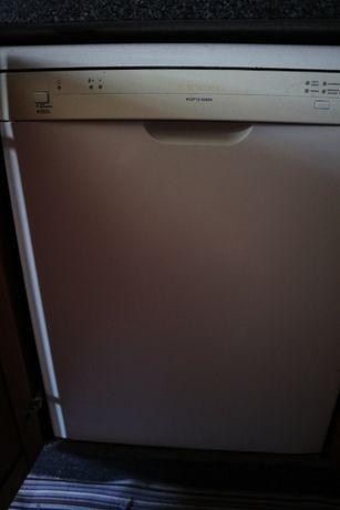 Vendo máquina de lavar loiça jocel