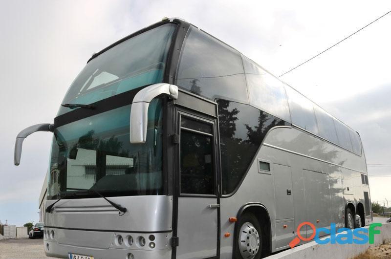 Volvo B12 20000 EURO