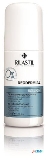 Cumlaude desodorizante desodorizante roll on 50 ml 50 ml