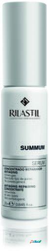 Cumlaude summum serum 25 ml 25 ml