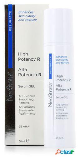 Neostrata soro em creme de alta potência - gel 50 ml 50 ml