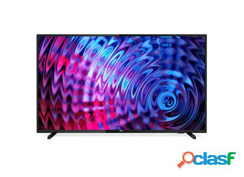 Philips televisor led com smart tv ultrafino full hd 32pfs5803/12