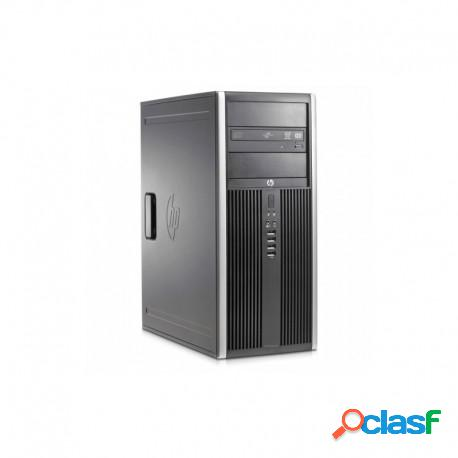 Hp 6200 minitorre i3 2120 3.3ghz   4gb   250 hdd   leitor   win 10 home