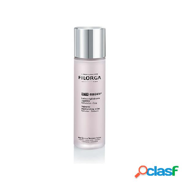 Filorga medi-cosmetique nctf-essence supreme regenerating lotion 150 ml